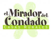 logo_mirador